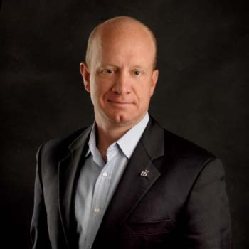 Aaron Webber is the lead strategy expert for Big Red Jelly. With over 30 years in strategy and branding expertise, he does well to help direct our clients to better sales success. As a Utah and Chicago Business owner he knows what it takes to strategically outrank and defeat your marketing competition.