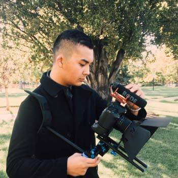 Cheap and cost effective videography and photography for Utah small businesses. We specialize in content creation that works with any budget. We create professional video and photo content. Local and start-up businesses in Utah, let us know what content you need made.