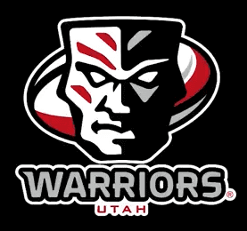 We have a lot of fun doing the videography and social media marketing and strategy for Utah's first professional rugby team, the Utah Warriors.